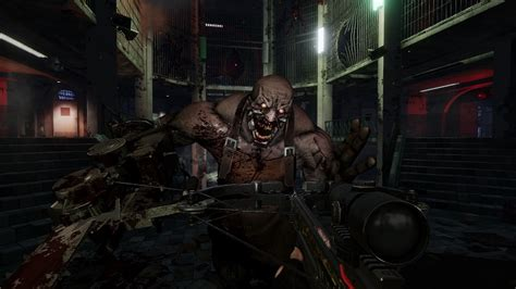 top 28 killing floor 2 inventory first update for killing floor 2 contains a brand new map