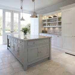 Kitchen Ideas Houzz Kitchen Design Ideas Amp Remodel Pictures Houzz