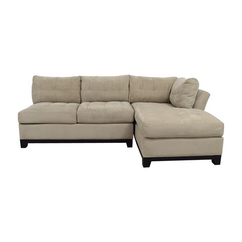 sofa bed raymour flanigan sectionals used sectionals for sale