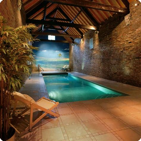 indoor swimming pool designs 14 indoor pools for a delightful swimming experience