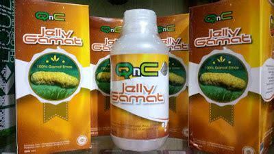 Qnc Jelly Gamat Jogja distributor resmi qnc jelly gamat di daerah yogyakarta