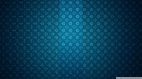 islamic pattern hd islamic background pictures 183