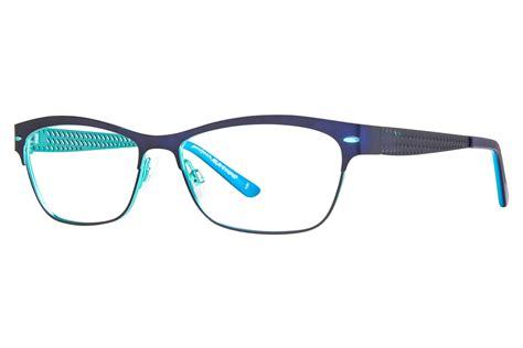 americas best americas best eye glasses locations