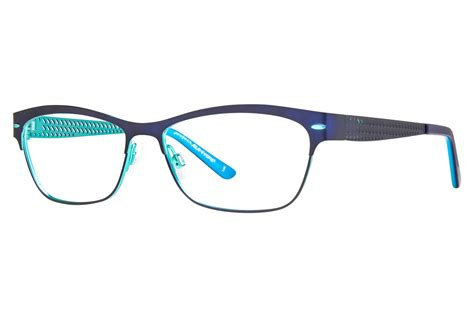 americas best glasses americas best eye glasses locations