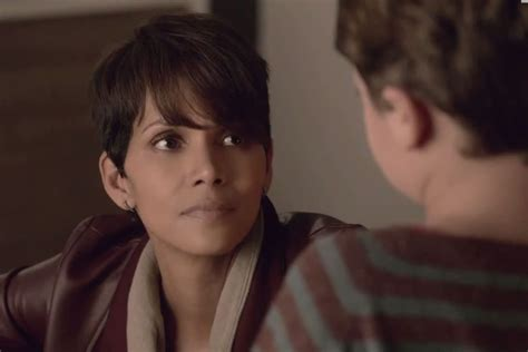 kidnap starring halle berry movie new auditions for 2015 production begins on kidnap starring halle berry chrizen