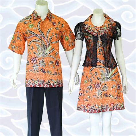 Batik Coyple Mentari Prodo 29 best things to wear images on attire dress and fashion style