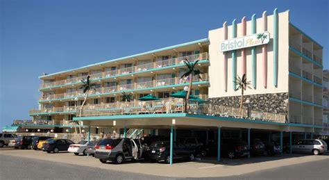 comfort inn wildwood nj bristol plaza motel wildwood crest nj booking com