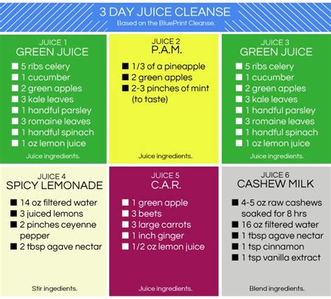 Natalie Detox by Best 25 Juice Cleanse Ideas Only On Detox