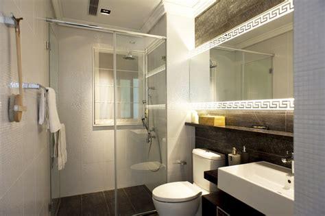 bathroom design ensuite en suite floor plans bathrooms