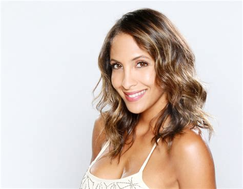 Canes Sweepstakes 2017 - happy birthday to the young and the restless christel khalil cbs soaps in depth