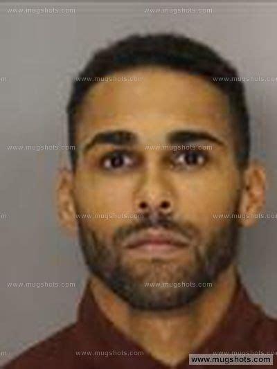 Pittsburgh Pa Arrest Records William Redman Mugshot William Redman Arrest Allegheny