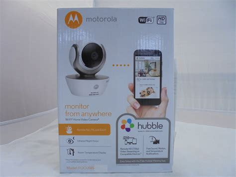 wireless home security cameras model home