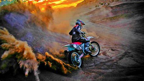 download freestyle motocross hd freestyle motocross wallpaper for desktop cool hd