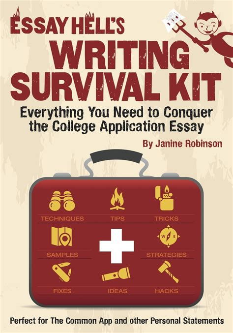 college application essays a primer for parents coffee books volume 9 books essay hell s new writing survival kit essay hell