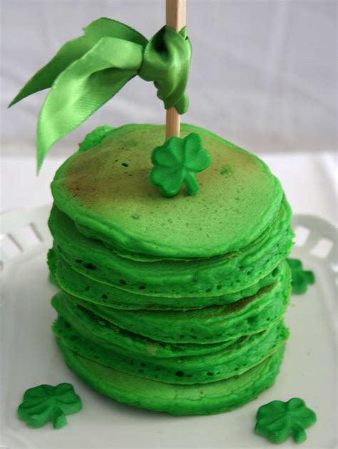 st s day recipes from ireland 50 best s day crafts and recipes i