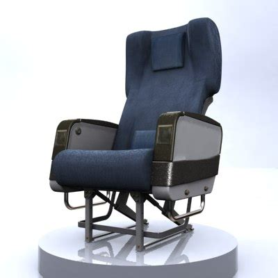 what airline has the seats airplane seat www imgkid the image kid has it