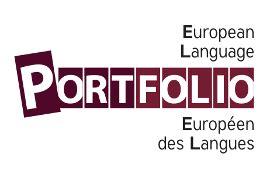 portfolios europeens des langues 2278064231 europa cerca viajar