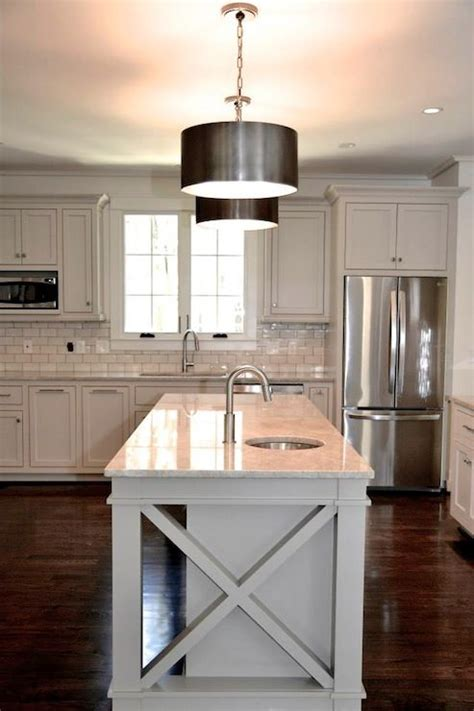 revere pewter with cherry cabinets light gray kitchen in benjamin moore revere pewter paint