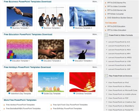 tutorial powerpoint gratis download free powerpoint templates tricks by r jdeep