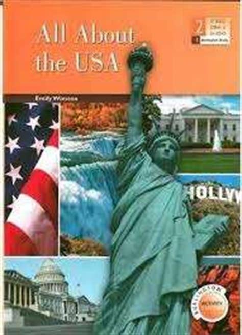 pasajes librer 237 a internacional all about usa bar 2 eso burlington 978 9963 510 13 9