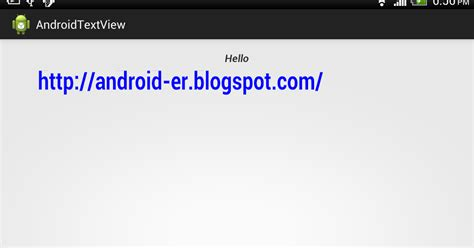 android er android onclick define callback method when android er apply animation on textview