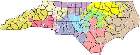 nc house election results north carolina general assembly rucho lewis congress 3