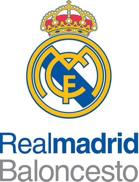 imagenes real madrid photo collection imagenes del real madrid