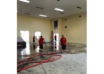 carpet cleaners  stockton ca threebestrated