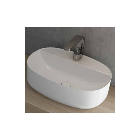 Nic Design Semplice Bathroom Sinks