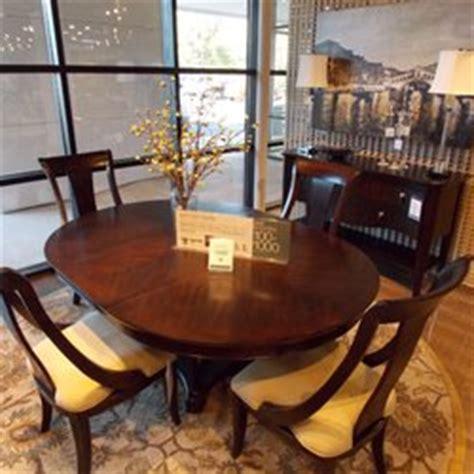 havertys furniture   furniture stores  military cutoff  wilmington nc