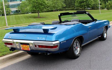 how does cars work 1972 pontiac gto transmission control 1972 pontiac lemans sport 1972 pontiac lemans sport convertible 400cid 4 bbl v8 classic cars