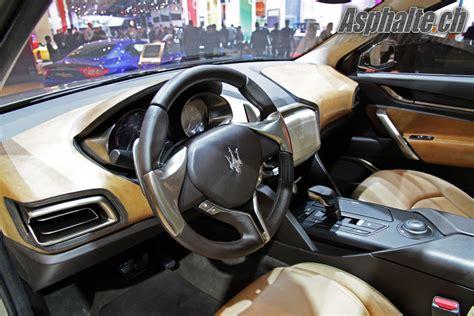 suv maserati interior suv maserati levante prix 2017 2018 2019 ford price