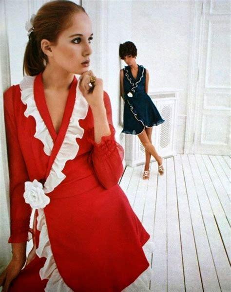dominique sanda décès 17 best images about dominique sanda on pinterest models