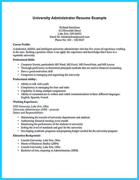 system administrator resume samples visualcv resume samples database