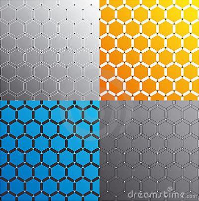 honeycomb pattern ai free honeycomb pattern illustrator