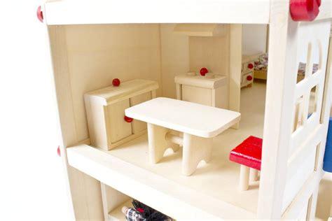 badezimmer zubehör holz wohnzimmer orientalisch modern