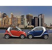 Quick View – The Smart Car  College Cars Online