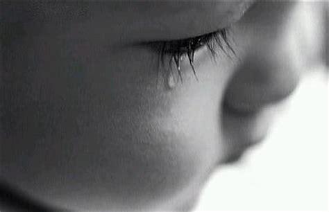 imagenes ojos tristes llorando banco de imagenes y fotos gratis ojos tristes parte 2