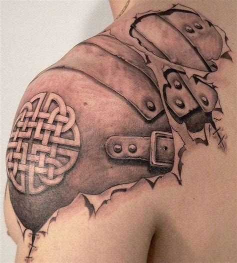 tattoos 3d for men tattoos for all2need