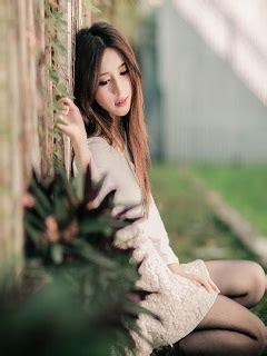 wallpaper girl xinh h 236 nh nền girl xinh c 244 đơn m 236 nh em tải h 236 nh nền độc đẹp