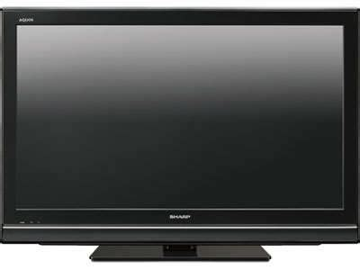Tv Sharp Di Kendari harga sharp aquos 40 in lc 40m500m murah indonesia