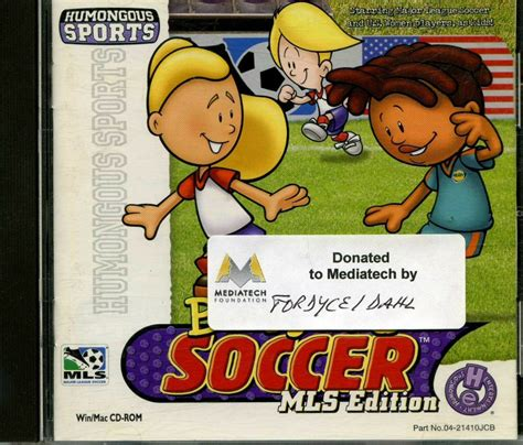 backyard soccer mls edition players outdoor furniture