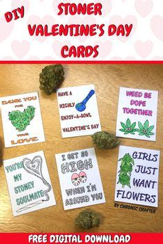 stoner valentines printable coupons instant