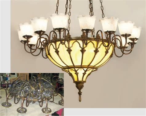 For Historic Buildings Lighting lighting for historic buildings historic properties and