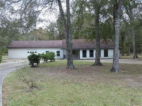 Houses For Sale In Splendora Tx by 77372 Houses For Sale 77372 Foreclosures Search For Reo