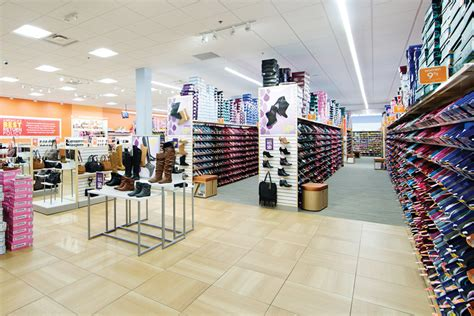 shoe boutique shoe stores with best picture collections