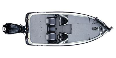 skeeter boats parent company 2015 skeeter zx series zx200 boat reviews prices and specs