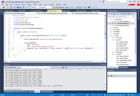 html5 asp net mvc 4 layout changing stack overflow c how to change default view in mvc 4 web application
