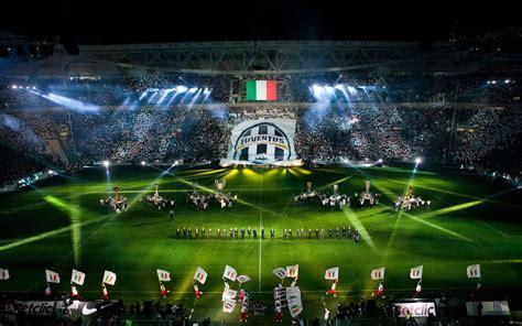 panchina juventus stadium juventus agree stadium naming rights deal with allianz
