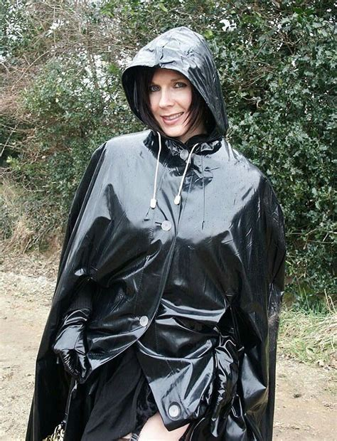 Jo In Raincoat S Intl 667 best impers images on rains raincoat